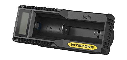 nitecore-ladegeraet-18650